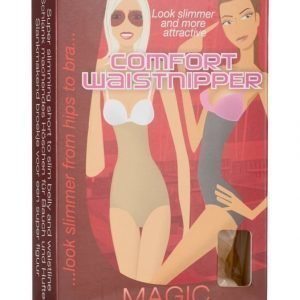 Magic Comfort Waistnipper Alushousut