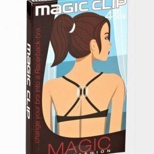 Magic Rintaliivien Lisäosa 4 Kpl