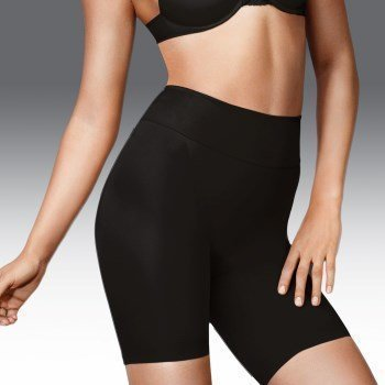 Maidenform Comfort Devotion At Waist Thigh Slimmer