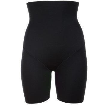 Maidenform Comfort Devotion Hi Waist Thigh Slimmer