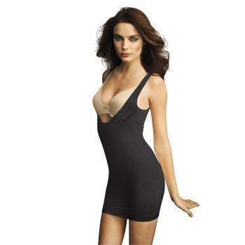 Maidenform Comfort Devotion W.O.Y.B Full Slip