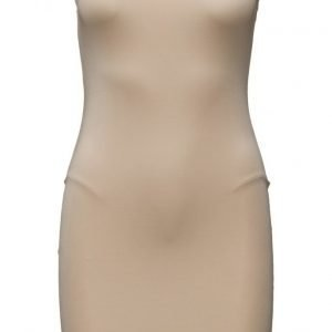 Maidenform Comfort Devotion body