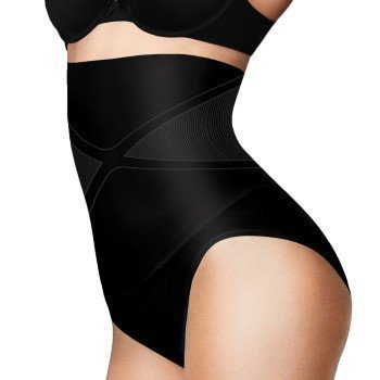 Maidenform Control It High Waist Brief