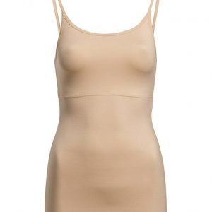 Maidenform Fat Free Dressing toppi