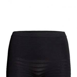 Maidenform Hi-Waist Brief