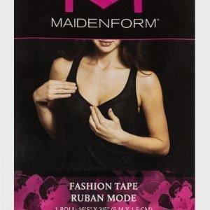 Maidenform fashion teippi