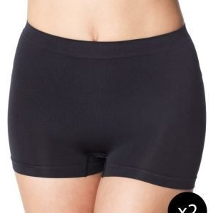 Maidenform shapewear hipsterit