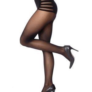 Maidenform sukkahousut