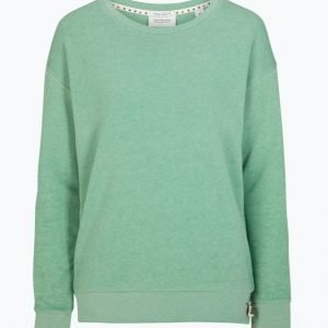 Maison Scotch Collegepusero Vintagelook