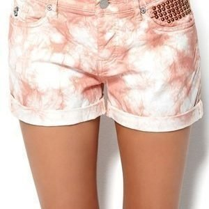 Maison Scotch Marie Short Koralli