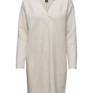 Maison Scotch Relaxed Fit Sweat Dress lyhyt mekko