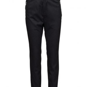 Maison Scotch Supersoft Jogger With Zip Pockets casual housut