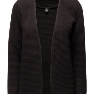 Maison Scotch Sweat Blazer In Various Qualities With W bleiseri