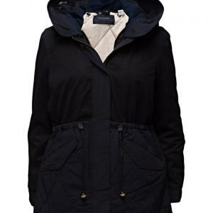 Maison Scotch Winter Parka parkatakki