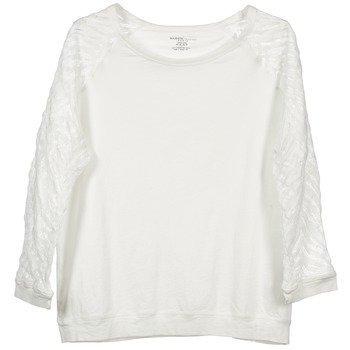 Majestic 3004 pitkähihainen t-paita