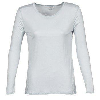 Majestic 305 pitkähihainen t-paita