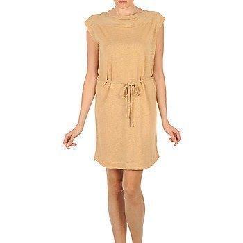Majestic CAMELIA lyhyt mekko