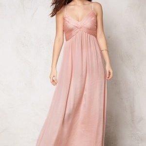 Make Way Aimee Dress Light pink