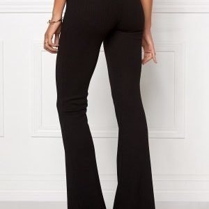 Make Way Cornelia Pants Black