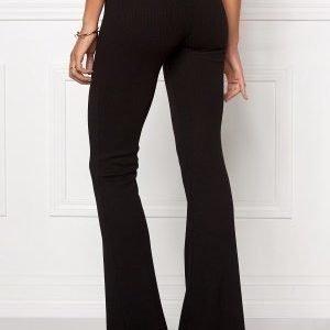 Make Way Cornelia Pants Black