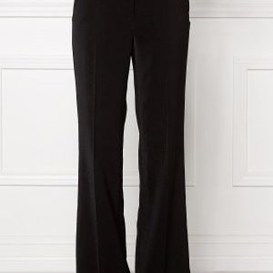 Make Way Dorothy Pants Black