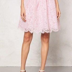 Make Way Elenorah Skirt Light pink