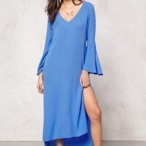 Make Way Kimber Light blue