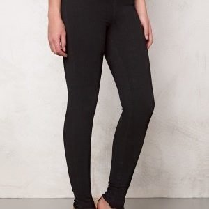 Make Way Nadya Jeggings Black