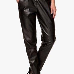 Make Way Nasiba Pants Black