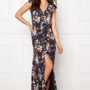Make Way Nathalie Dress Multi / Floral
