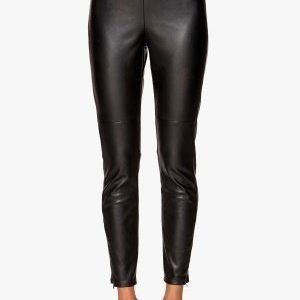 Make Way Olympia Pants Black