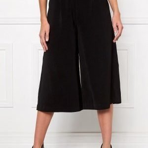 Make Way Shaireen Pants Black