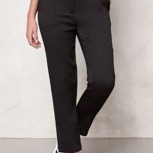 Make Way Vicroire Pants Black