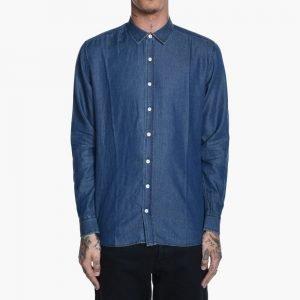 Makia Dotted Shirt