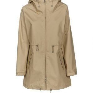 Makia Fishtail Jacket Parkatakki