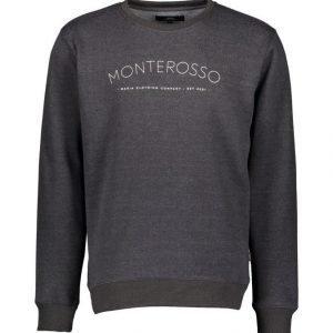 Makia Monterosso Collegepaita