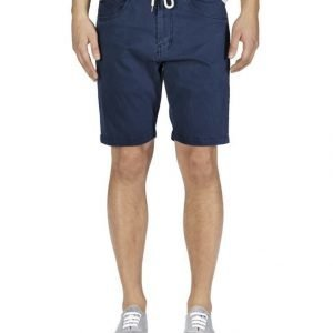 Makia Nautical Shortsit