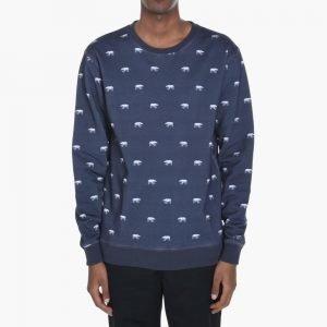Makia Polar Sweatshirt