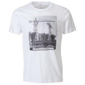 Makia Shipyard Paita