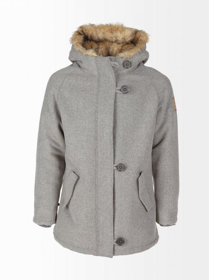 Naisten Ragwear Plus takit – isot koot | Zalando