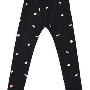 Mallow pyjamahousut