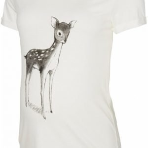 Mama Licious Deer Äitiyspusero