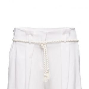 Mango Adjustable Cord Short shortsit