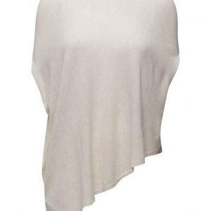 Mango Asymmetric Hem Sweater neulepusero