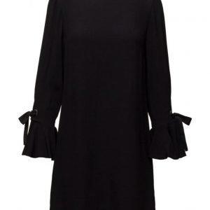 Mango Bows Dress lyhyt mekko