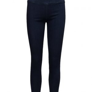 Mango Dark Piti Jeggings legginsit