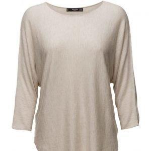 Mango Dolman-Sleeve Sweater neulepusero