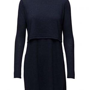 Mango Double-Layer Sweater tunikka