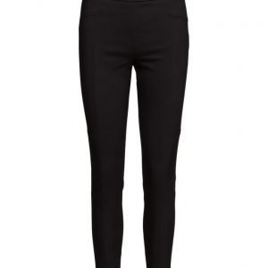 Mango Essential Cotton Leggings legginsit