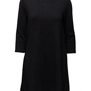 Mango Essential Jersey Dress lyhyt mekko